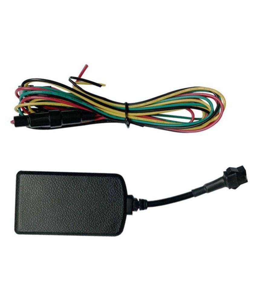 GPS Tracking Device ET300 GPS Tracker