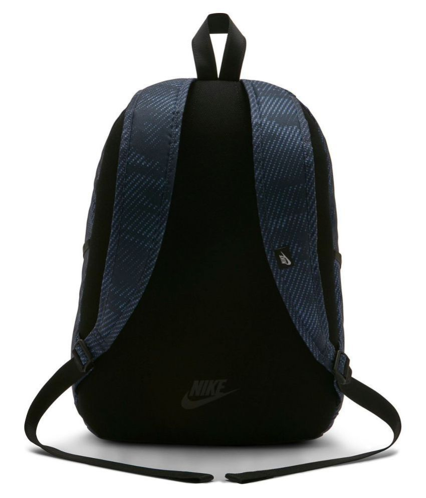 545cab0d9813 Nike ALL ACCESS SOLEDAY-D School Backpack - Buy Nike ALL ACCESS ...