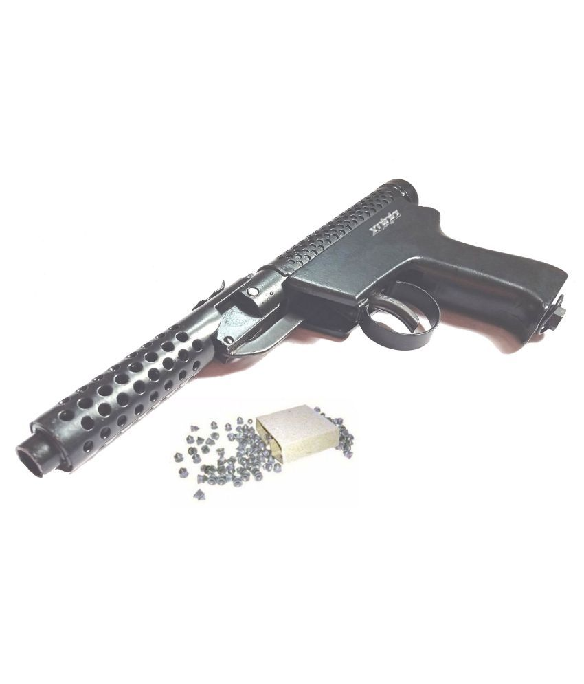 bullet ii toy air gun with bullets buy bullet ii toy air gun with rh snapdeal com