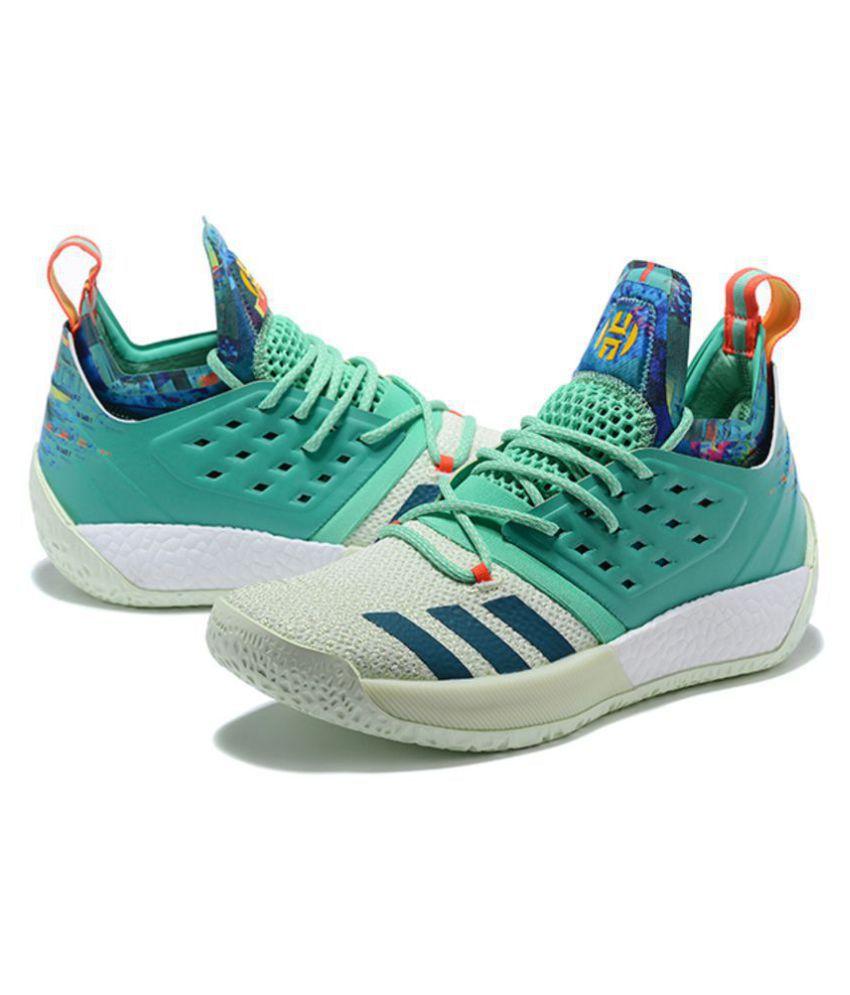 Adidas HARDEN VOL.2 VISION \