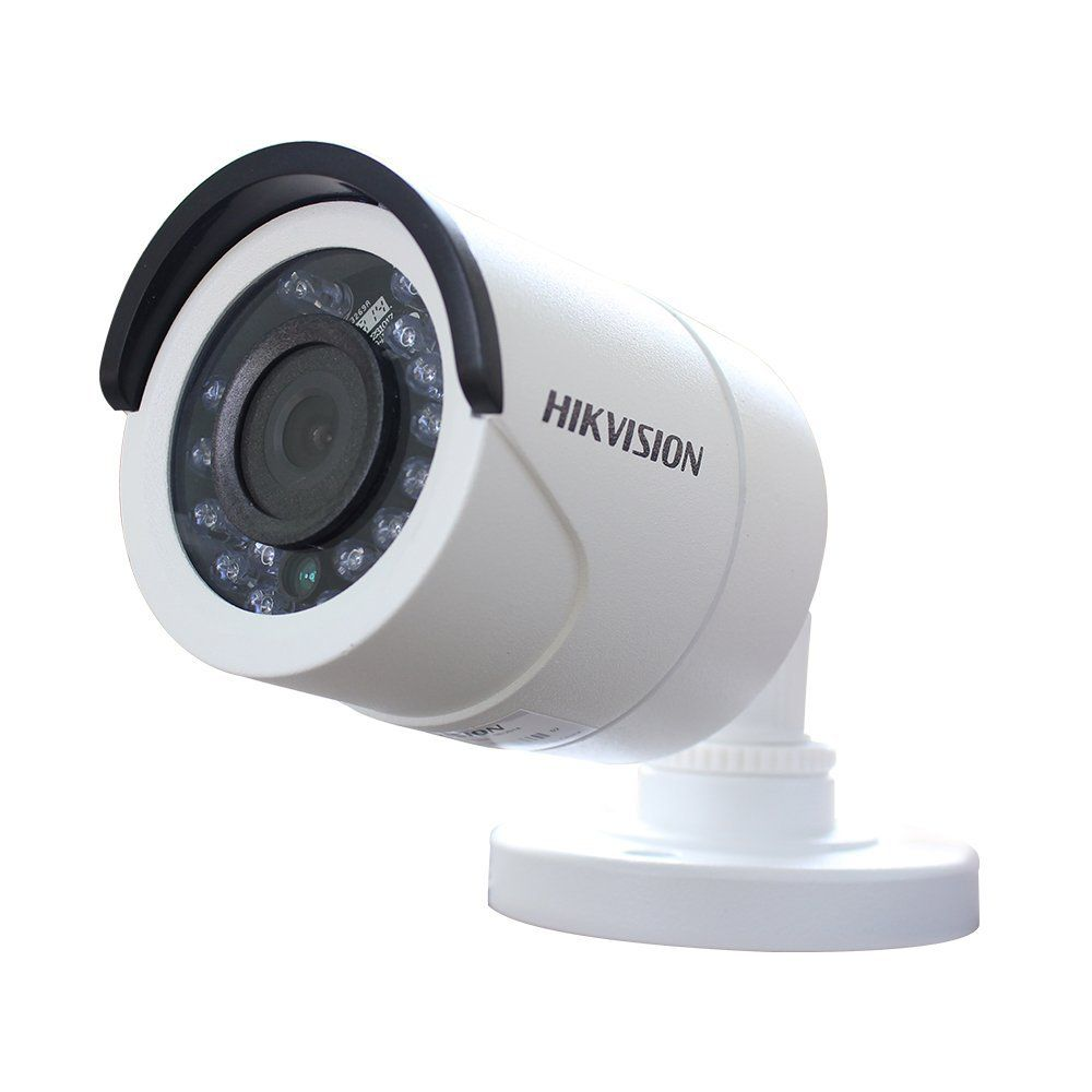 c85cf18ff HIKVISION TURBO HD IR BULLET - DS-2CE16C0T-IRP Price in India - Buy HIKVISION  TURBO HD IR BULLET - DS-2CE16C0T-IRP Online on Snapdeal