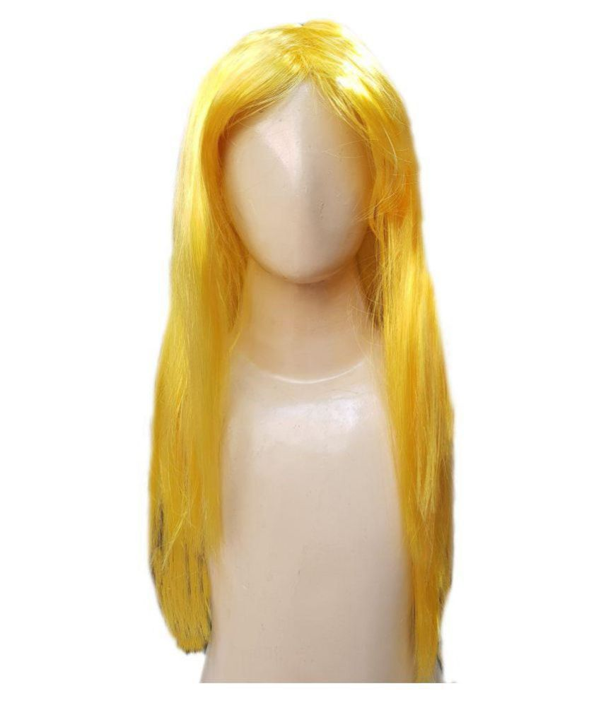 KFD Kids Ladies Girl Straight Styler Hair