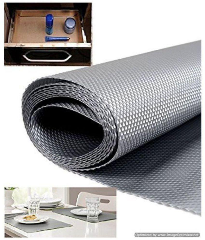 Khushi Creation Single PVC Table Mats