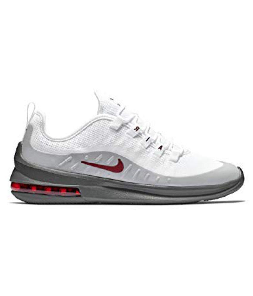 sports shoes e880e 6dae3 Nike White Running Shoes Nike White Running Shoes ...