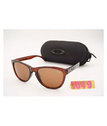 Oakley Sunglasses India Buy Oakley Sunglasses Products Online At