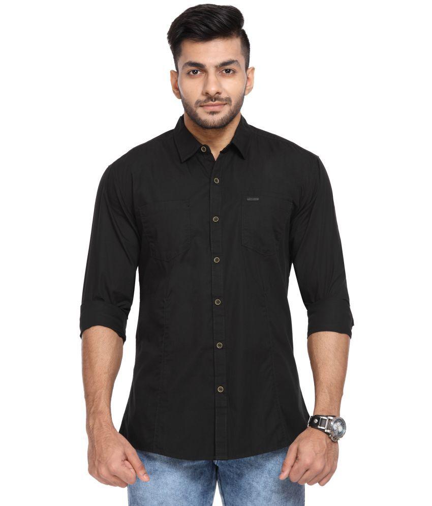Wrangler 100 Percent Cotton Shirt
