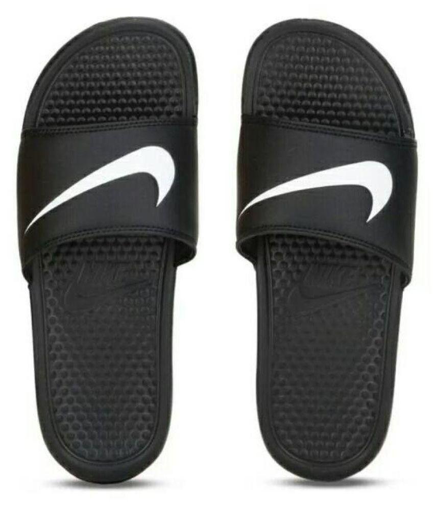 online retailer 6f2a5 a0887 Nike Black