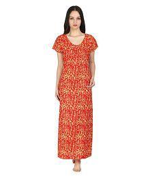 40aac84cfd Cotton Sleepwear  Buy Cotton Sleepwear for Women Online at Low ...
