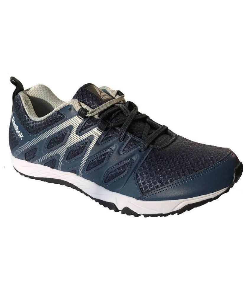 11d996e1f389 Reebok Arcade Runner LP Gray Running Shoes - Buy Reebok Arcade Runner LP  Gray Running Shoes Online at Best Prices in India on Snapdeal