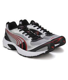 4265f4276907aa Puma Running Shoes  Buy Puma Running Shoes Online at Low Prices in ...