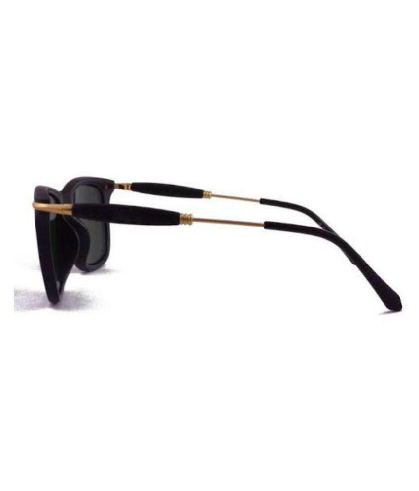 49ba8510219f Fashion Blue Aviator Sunglasses ( 2148 blue aqua ) - Buy Fashion ...