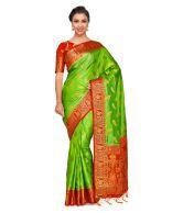 e0adbe97db9352 https://www.snapdeal.com/product/vh-fashion-pink-chiffon-saree ...
