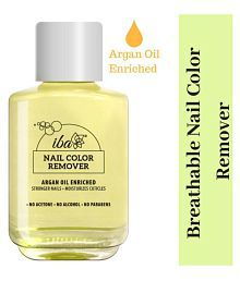 Nail Paint Remover: Buy Nail Paint Remover Online at Best Prices in