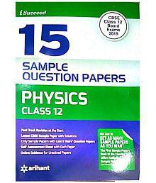 Buying school papers online