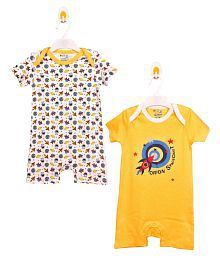 33f0e4bad Baby Rompers   Body Suits  Buy Rompers for Toddlers