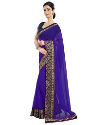 6e05e3af35 Saree Combos: Buy Saree Combos Online at Best Prices in India on ...