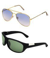 21d4a166d5f8 ocnik-Multicolor-Clubmaster-Sunglasses-1081-SDL116069454-1-09a2c.jpg