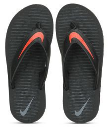huge selection of d5529 ae70c Nike Footwear for Men: Buy Nike Shoes, Sports Shoes, Sneakers ...