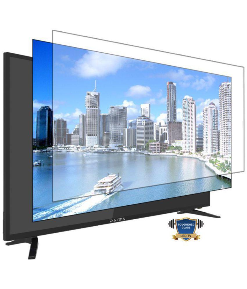 Daiwa D32C4GL 80 cm ( ) HD Ready (HDR) LED Television