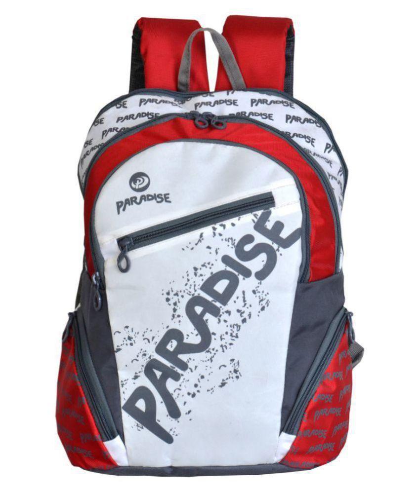 school bag & backpack bag