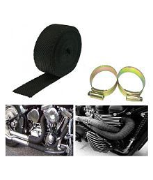 Mud Guard : Buy Mud Guard online at Best Prices in India