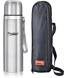 Flasks & Thermos: Buy Flasks, Thermos Online at Best Prices