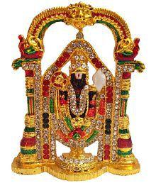 Ganesha Idols: Buy Ganesha Idols Online at Best Prices in