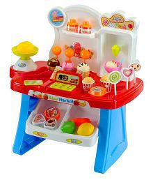 kids activity sets buy activity sets activity kits and games rh snapdeal com
