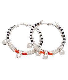 Kids Jewellery: Buy Kids Jewellery Online at Best Prices in