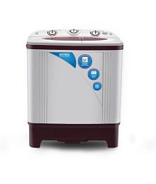 Intex 6.2 Kg wmsa62rd Semi Automatic Semi Automatic Top Load Washing Machine