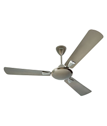 usha fans buy usha fans at best prices on snapdeal rh snapdeal com