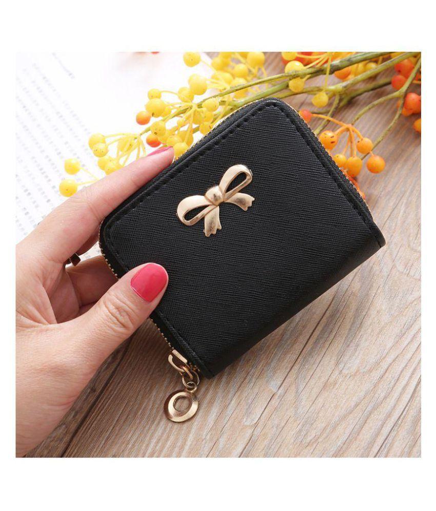 Noble Beige Wallet