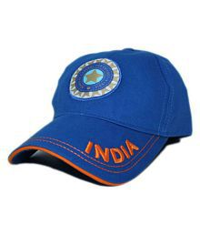 11023b6dca8 Caps & Hats: Buy Hats, Caps Online at Best Prices for Mens on Snapdeal