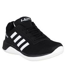 2d62b37df4590 Lancer Sports Shoes  Buy Lancer Sports Shoes Online at Best Price in ...