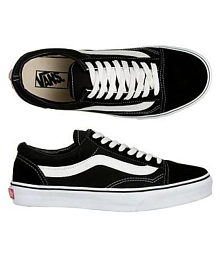 VANS Shoes India  Buy VANS Shoes Online at Best Prices  63e017138