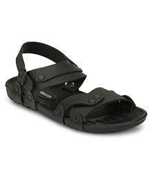 At Black Prices SandalsBuy Low Online For Men Sandals 5AR4Lc3qj