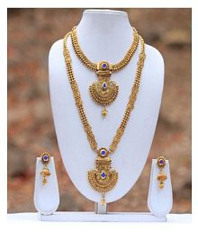 4f4981a0be8 LookEthnic India: Buy LookEthnic Products Online at Best Prices ...