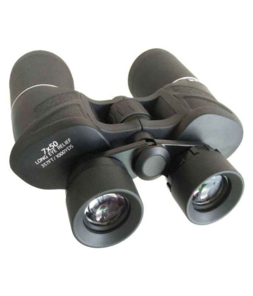 Nikon® 7X50 Binocular: Buy Online at Best Price on Snapdeal