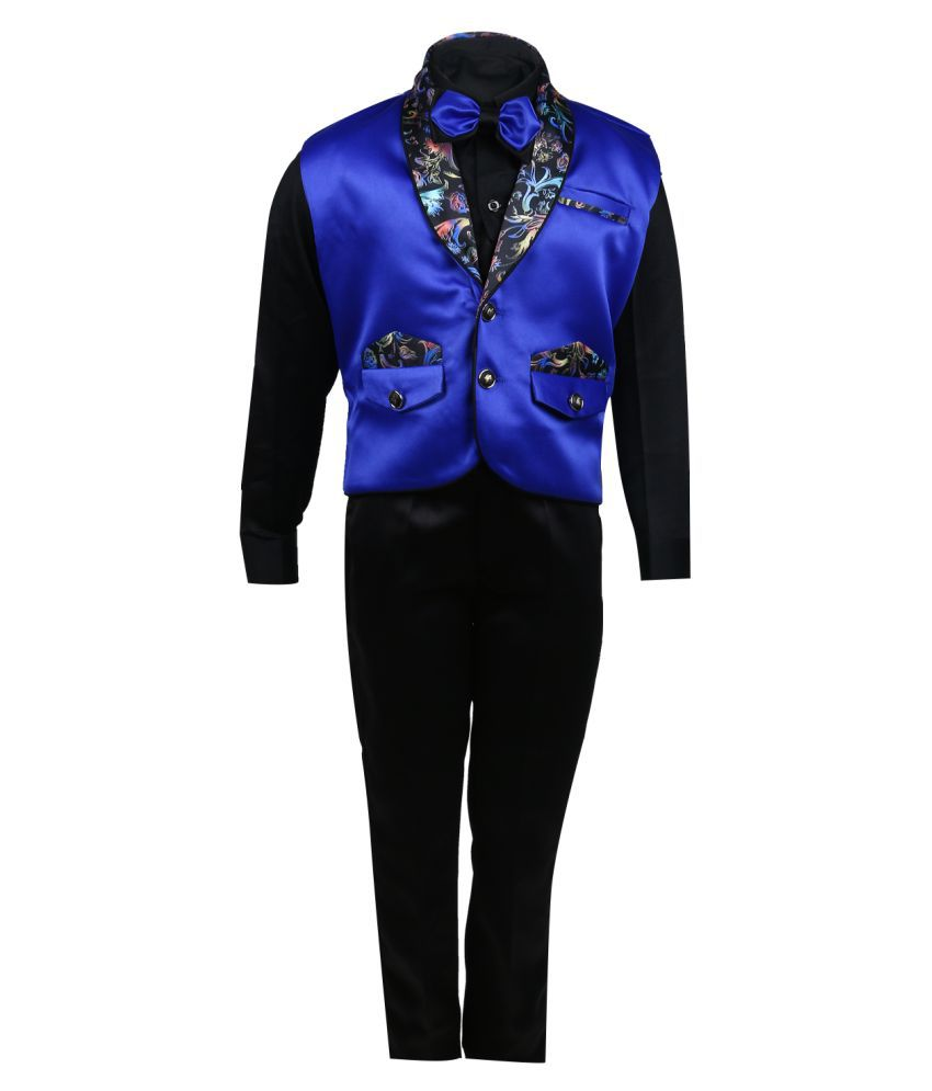 06730bde09 AJ Dezines Kids Party Wear Suit Set for Baby Boys