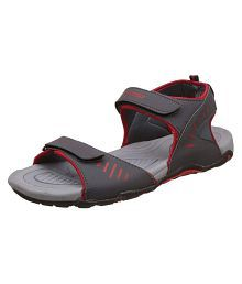 1089438627b1 Lotto Sandals   Floaters  Buy Lotto Sandals   Floaters Online at ...