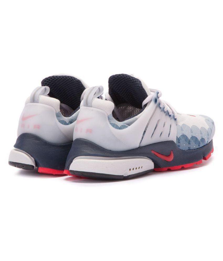 nike running shoes usa