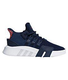 ef184c1bbbfa 7.5 Size Basketball Shoes  Buy 7.5 Size Basketball Shoes for Men ...