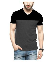 0de0656f6e50 T Shirts - Buy T Shirts for Men Online