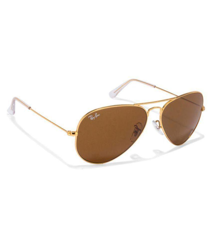 85c824a6284 Ray Ban Sunglasses Brown Aviator Sunglasses ( Ray Ban Sunglasses Brown  Aviator Sunglasses ) - Buy Ray Ban Sunglasses Brown Aviator Sunglasses ( Ray  Ban ...