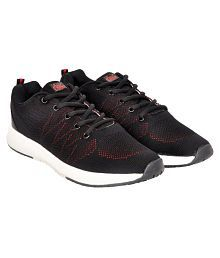 buy popular 175a6 a7731 Buy Discounted Mens Footwear   Shoes online - Up To 70% On Snapdeal.com