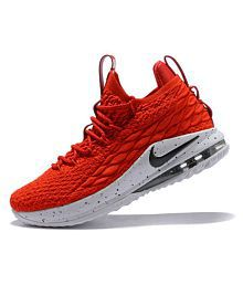 1889b6f2d20f ... coupon code for nike basketball shoes 2af61 1384f