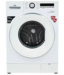 IFB 7 Kg SERENA WX Fully Automatic Fully Automatic Front Load Washing Machine