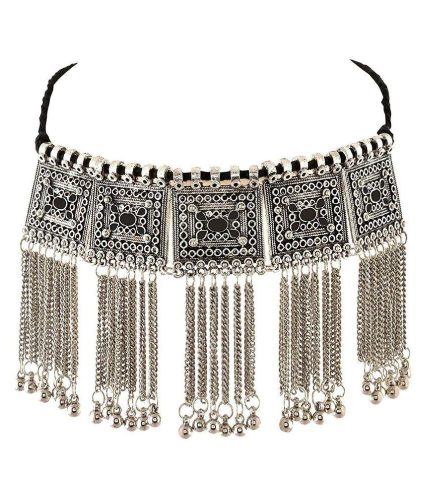 italian elegance Necklace
