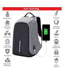 0adaad0b7f67 Laptop Bags  Buy Laptop Bag Online Upto 80% OFF in India - Snapdeal