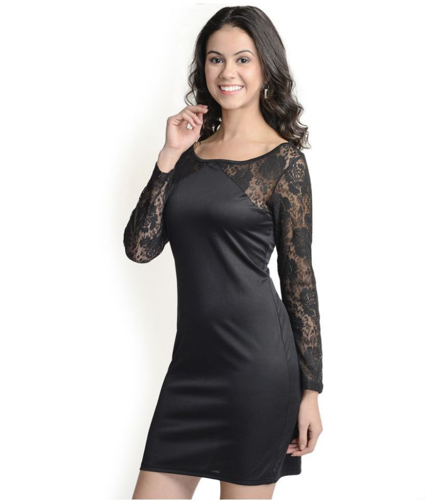 Buy bodycon dresses online in the world